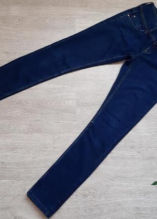 Only фирменные джинсы скини