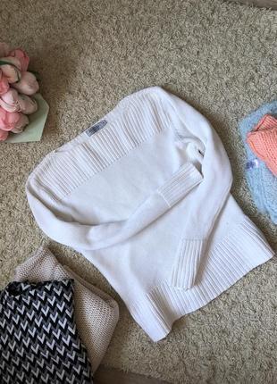 Кофта теплая,джемпер, свитер, зимний свитер, гольф