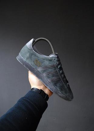 Крутые кроссовки adidas gazelle og