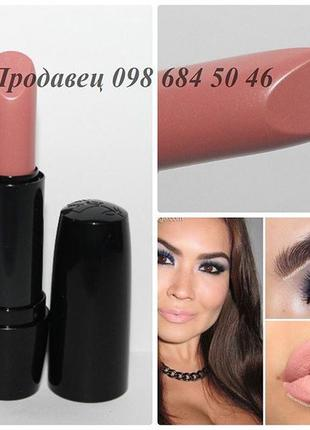 Помада lancôme color design 307pale lip оригинал