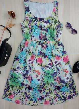 P l красивое платье !
