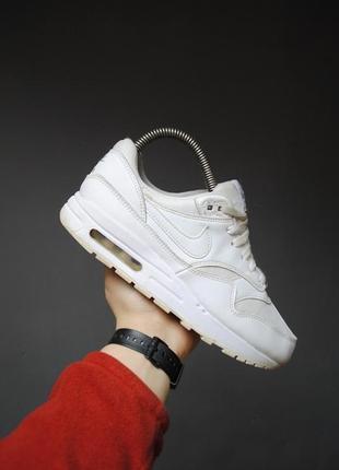 Крутые кроссовки nike air max