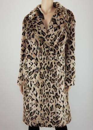 Оригинальное пальто m&s, 36-й размер (s), 49% акрил, 27% полиэстер, 24% акрил подкладка