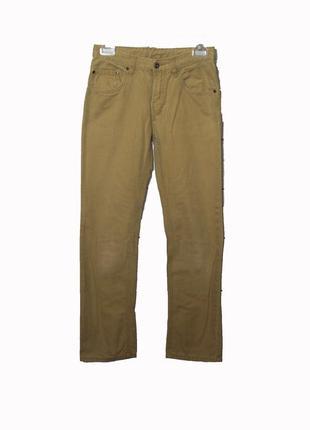 Модный джинсы скины на 12 лет