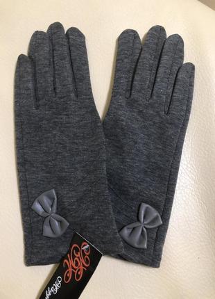 Перчатки / рукавиці / рукавицы