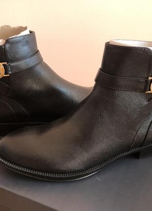 d9d9431ae233 Ботинки Tommy Hilfiger 2019 - купить недорого вещи в интернет ...