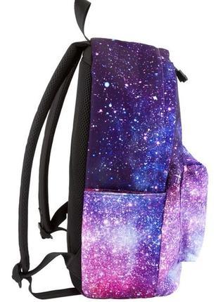 Рюкзак городской космос2 фото
