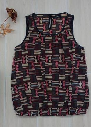 Р xs-s красивая блуза !