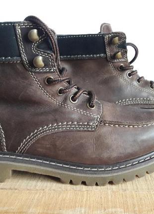 28820292d Мужская обувь кроссовки кеды туфли ботинки, цена - 650 грн ...
