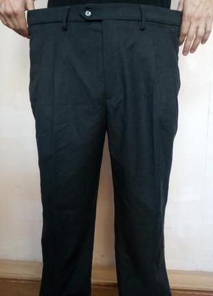 Мужские брюки  vancini 1919г.
