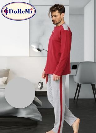 Пижама піжама m, l, xl, xxl