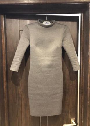Платье сукня kira plastinina
