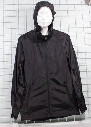 Ветровка куртка мужская only&sons размер s состояние отличное