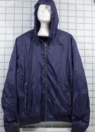 Куртка мужкая cedarwood state размер xl состояние отличное