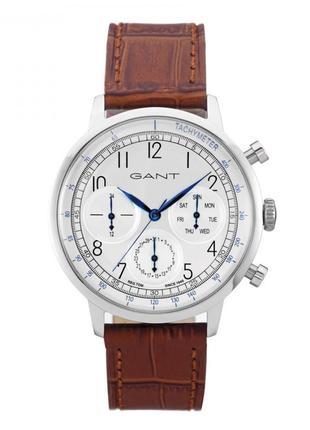 Мужские часы gant calverton w71202
