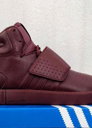 Оригинал! кроссовки adidas tubular invader strap bw0873 Adidas 91fa75f57950e