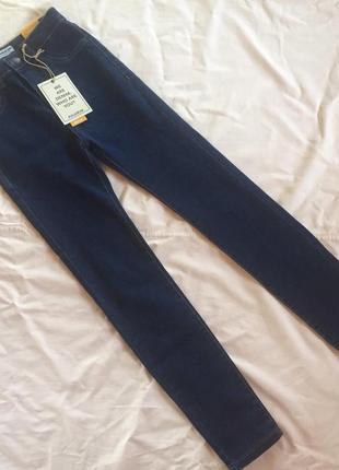 Шикарные базовые джинсы 😍 нереальные скидки3 фото