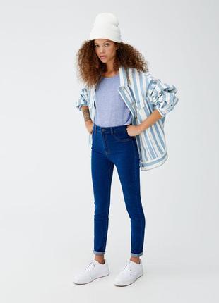 Шикарные базовые джинсы 😍 нереальные