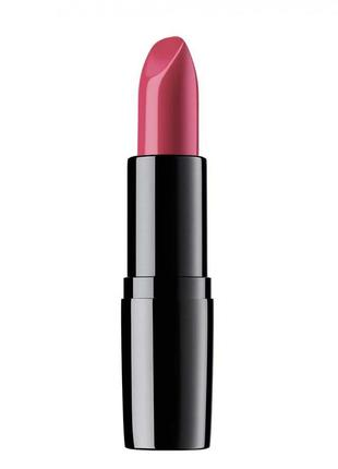 Perfect color lipstick помада от artdeco