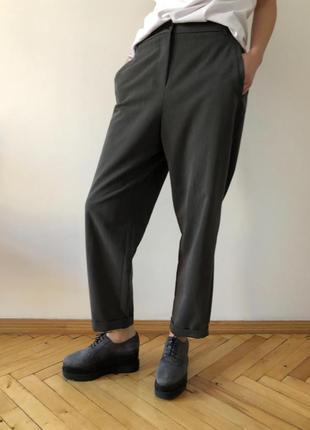 Итальянские брюки от бренда іmperial