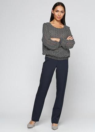 Класичні брюки 42 р