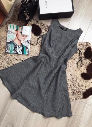 Безумно красивое платье atm