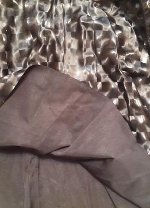 e894383e3c82 Нарядная платье для девочки encore. турция Encore, цена - 230 грн ...