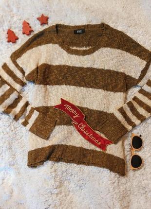 Кофта /свитер /светр