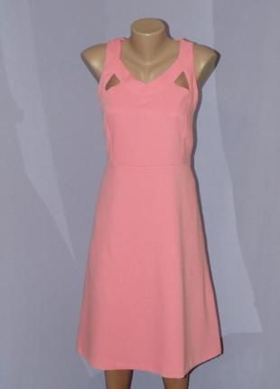 Платье 16 размера/лондон