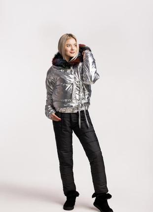 Теплые зимние костюмы ! не китай! качество производителя!!! дорогие материалы!