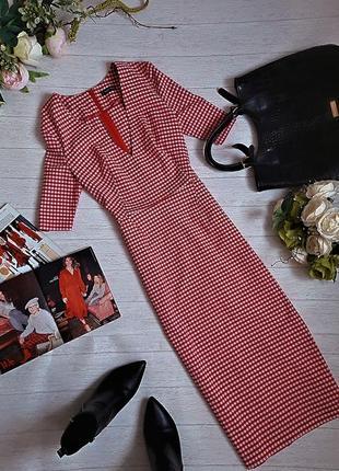 Безумно красивое,элегантное и стильное платье must have.