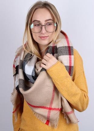 Платок, шарф burberry