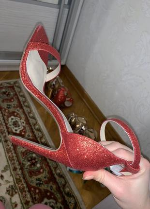 Стильные туфли missguided самая новая коллекция
