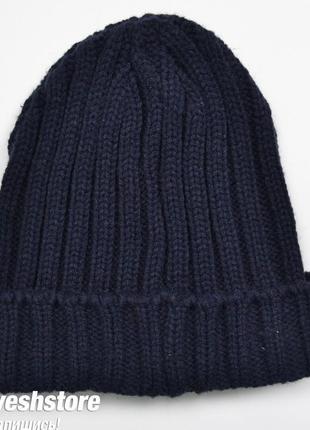 New look / шапка унисекс4