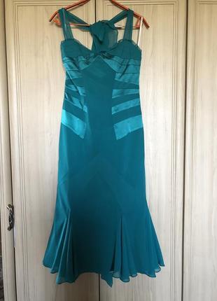 7ce6dd3b257 Платья Karen Millen 2019 - купить недорого вещи в интернет-магазине ...