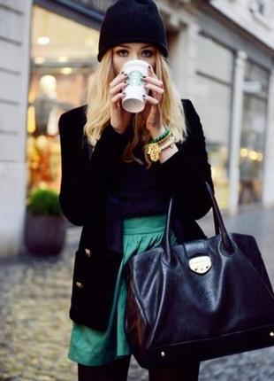 Красивая стёганая бархатная куртка/тренч/кардиган/плащ/пальто/куртка