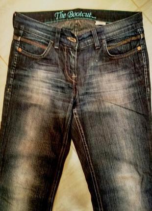 Отличные джинсы next