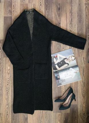 Трикотажное пальто/накидка atmosphere