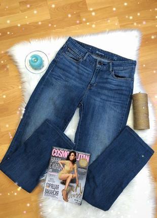 Джинсы levis оригинал левайс левайсы модные классические базовые актуаль джинсы брендовые