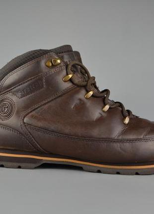 Мужские ботинки firetrap, р 43.5