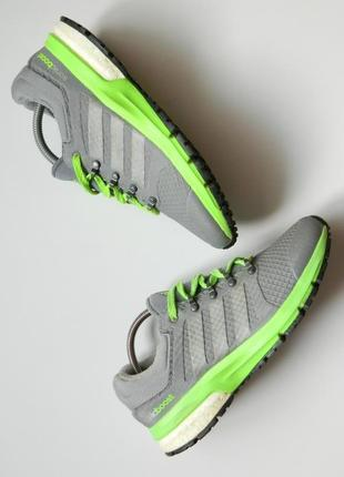 Кроссовки adidas ch sonic boost