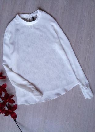 Блузка chicoree