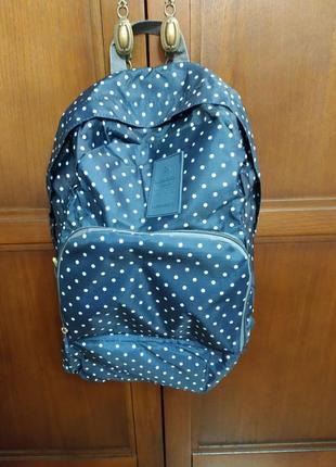 Рюкзак женский  недорого