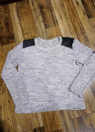 Світр, свитер