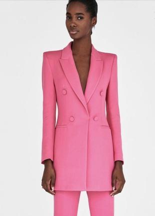 Піджак, плаття піджак zara