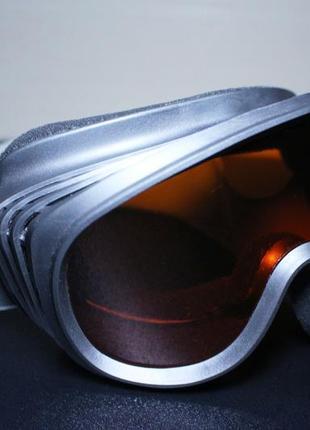 Alpin маска горнолыжная очки