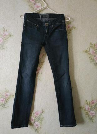 Отличные джинсы gloria jeans смотрите замеры