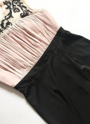 Красивое платье little mistress p 12
