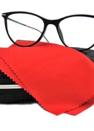 f1b0a9baddea ✓ Женские солнцезащитные очки в Запорожье 2019 ✓ - купить по ...