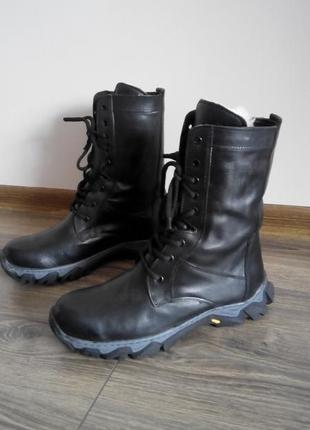 f5cbb10d Мужские ботинки 2019 - купить недорого в интернет-магазине Киева и ...